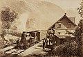 Vaksdal stasjon ubb-bs-fol-01726-013 md.jpg