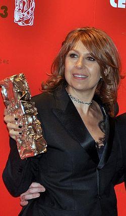 Valérie Benguigui Césars 2013 2.jpg