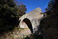 Val Ponci - Ponte delle Fate.JPG