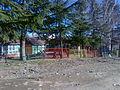 Valandovo kindergarten.jpg