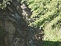 Valcellina - panoramio (4).jpg