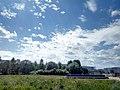 Valday, Novgorod Oblast, Russia - panoramio (1257).jpg