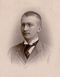 Valdemar Dan 1891 cropped.jpg