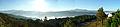 Vale do Alva Panorama CS3 2004 11.jpg