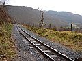 Vale of Rheidol Railway - geograph.org.uk - 727501.jpg