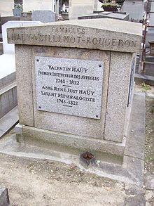 Valentin Ha 252 Y Wikipedia