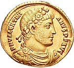 Valentinian1cng1570366obverse.jpg