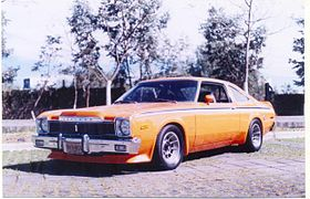 Valiant Super Bee 1977.jpg
