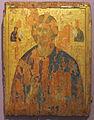 Vallacchia, icona reale con pantocratore, 1490-1510 ca., da vallacchia 01.JPG