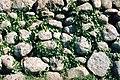 Valle del Jerte (1982) 10.jpg