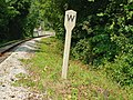 Valley Railway Whistle Marker North Street NPS.jpg