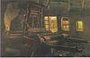 Van Gogh - Weber in einem Raum mit drei schmalen Fenstern.jpeg