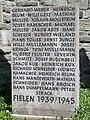 Vanikum-Kriegerdenkmal T2.jpg