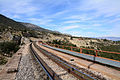 Varda Viaduct, Karaisalı 01.jpg