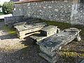 Varennes (24) cimetière.JPG