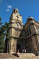 Varna (15326637637).jpg