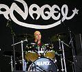 Varnagel-5-Augustibuller2007.jpg