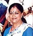 Vasundhara Raje.jpg