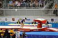 Vaulting 4 2015 Pan Am Games.jpg