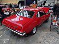 Vauxhall Firenza V8 (8132521166).jpg