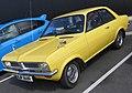 Vauxhall Viva E (1976) (35772014795).jpg