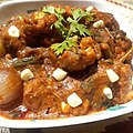 Veg Bhuna Masala - Indian Desi Kitchen (Homemade), Akola - Maharashtra - DSC 0001 02.jpg