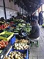 Vegetables (8906473273).jpg