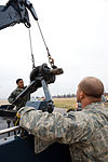 Vehicle operations 150325-F-BD468-120.jpg
