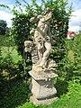 Veitshöchheim statues - IMG 6625.JPG