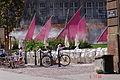 Vele in Place Kleber Strasbourg - panoramio.jpg