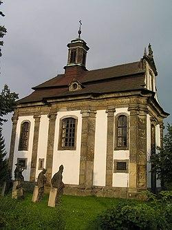 Velky Valtinov (kostel).JPG