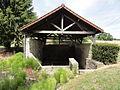 Vendresse-Beaulne (Aisne) lavoir.JPG