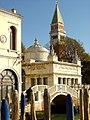Venice (3411177502).jpg