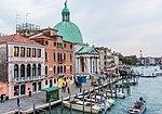 Venice D81 2951 (38613830401).jpg