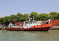 Venice Fireboat R01.jpg