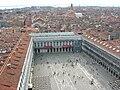 Venice Piazza San Marco.JPG