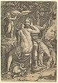 Venus and Adonis MET DP821527.jpg