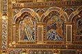 Verdun Altar (Stift Klosterneuburg) 2015-07-25-101.jpg