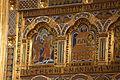Verdun Altar (Stift Klosterneuburg) 2015-07-25-170.jpg