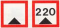 Verkeerstekens Binnenvaartpolitiereglement - C.1 (65469).png