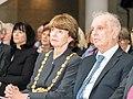 Verleihung Konrad-Adenauer-Preis der Stadt Köln 2019 an Daniel Barenboim-9382.jpg