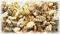 VermiculiteSF.jpg