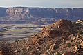 Vermillion Cliffs NM (9403983379).jpg