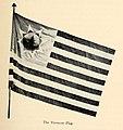 Vermont Flag c. 1921.jpg