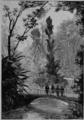 Verne - L'Île à hélice, Hetzel, 1895, Ill. page 54.png