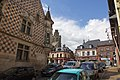 Verneuil-sur-Avre-IMG 3663.jpg