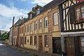 Verneuil-sur-Avre-IMG 3673.jpg