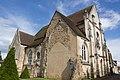 Verneuil-sur-Avre - 2016-06-16 - IMG 3705.jpg