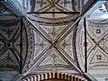 Verona Chiesa di Sant'Anastasia Innen Vierung 1.jpg