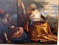 Veronese, crocifissione, da ss. giacomo e filippo, genova 02.JPG